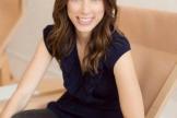 Сара Гибсон Таттл, владелица маникюрного салона