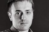 Иван Дмитрижевич, маркетинг-менеджер, Сербия