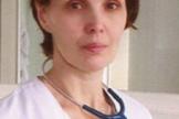 Лосева Елена Сергеевна, неонатолог, врач высшей категории