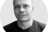 Даниэль Бубнис, сертифицированный фитнес-тренер