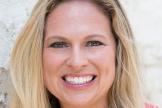 Ребекка Скритчфилд, диетолог, автор книг о снижении веса