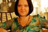 Екатерина Огородник, фотограф, редактор профессионального издания