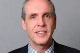 Кевин Кеннеди, психотерапевт