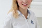 Патракеева Наталья, консультант по грудному вскармливанию, член АКЕВ (Ассоциации консультантов по естественному вскармливанию)