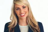 Алана Митчелл, косметолог, основательница сети СПА-салонов