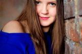 Анна Серова, beauty-эксперт