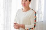 Елена Рыженкова, генеральный директор интернет-каталога оздоровительных лагерей и мероприятий