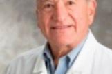 Карл Броницки, врач-гинеколог, клиника Каса Гранде, Аризона, США