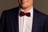 Максим Нестеренко, пластический хирург, лауреат международной премии «Грация» в номинации «Лучший пластический хирург по ринопластике 2017 г.», лауреат премии в области красоты «Хрустальный лотос» в номинации «Лучший пластический хирург — увеличение груди 2017 г.