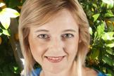 Сара Кригер, диетолог, консультант по пренатальному питанию