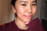 Кристал Юэнь, медицинский редактор, журналист