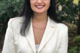 Раджани Катта, доктор медицинских наук, дерматолог