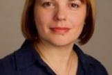 Ирина Петровна Гребенникова, к.м.н., врач-дерматовенеролог, косметолог