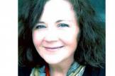 Дженнифер Болл, блогер