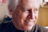 Аллан Хобсон, психиатр, исследователь сна и осознанных сновидений, Гарвард