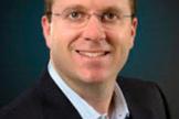 Рик Шварц, невролог, медицинский директор программы профилактики инсультов, Университет Торонто, Канада