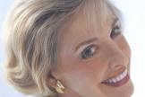 Доктор медицины Карен Бурк, дерматолог