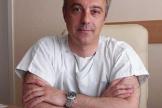 Алексей Масчан, онколог
