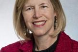 Джоэнн Мэнсон, эксперт по профилактической медицине
