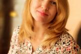 Майя Ишметова, психолог портала «Я-родитель»