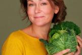 Юлия Богданова, нутрициолог, диплом Bauman College Holistic Nutrition and Culinary Art
