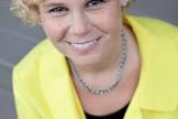 Дженнифер Томас, доктор медицинских наук, специалист по грудному вскармливанию