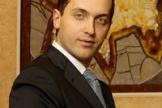 Артем Толоконин, психолог-психотерапевт, кандидат медицинский наук, основатель Центра Семейной Психологии и Психотерапии