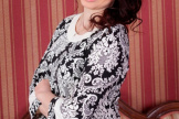 Юлия Юнгер, бьюти-блогер, специалист по ЗОЖ