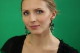 Алена Грозовская, психолог