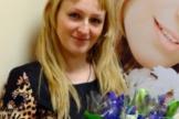 Екатерина Волик, трихолог, дерматокосметолог