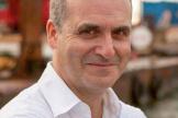 Эван Томпсон, психолог, Канада