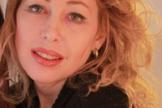 Мила Шумилова, директор по развитию бизнеса Центров оздоровления и моделирования тела «BODY FORMING», эксперт в области ЭМС-тренировок