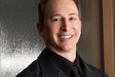 Джеймс ДеВито, доктор медицинских наук, дерматолог, член Американской академии дерматологии и Американского общества дерматологической хирургии