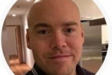 Крис Гуннарс, медицинский обозреватель