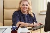 Виктория Дальниченко, адвокат