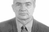 Владимир Волошин, главный детский и подростковый психиатр Министерства Здравоохранения РФ