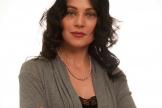 Екатерина Рябухина, специалист в области индустрии красоты, имиджмейкер