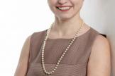 Надежда Сафьян, психолог, гештальт-консультант