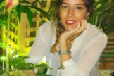 Майрена Васкез Родригес, психолог, психоневролог