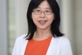Ли Жиао, гастроэнтеролог