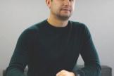 Максим Сундалов, руководитель онлайн-школы английского языка