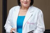 Др. Елена Березовская, врач-исследователь, акушер-гинеколог, автор бестселлеров о женском здоровье, г. Торонто, Канада