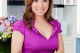 Алисия Барба, дерматолог