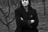 Янина Цыбульская, стилист, частный консультант по прогнозу трендов и анализу потребительского спроса