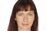 Елена Викторовна Живаева, врач-дерматовенеролог-косметолог ФНКЦ ФМБА России
