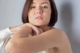 Валерия Нестерова, эксперт по разработке ароматов