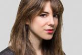 Виктория Доусон Хофф, редактор раздела красоты и здоровья ELLE, Германия