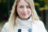 Мария Курсакова, фуд-коуч, эксперт по постной, растительной и веганской кулинарии, ведущая индивидуальных мастер-классов