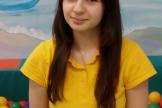 Анна Игнатова, нейропсихолог центра Социального Развития и Обучения