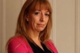 Сьюзен Адель Гринфилд, невролог